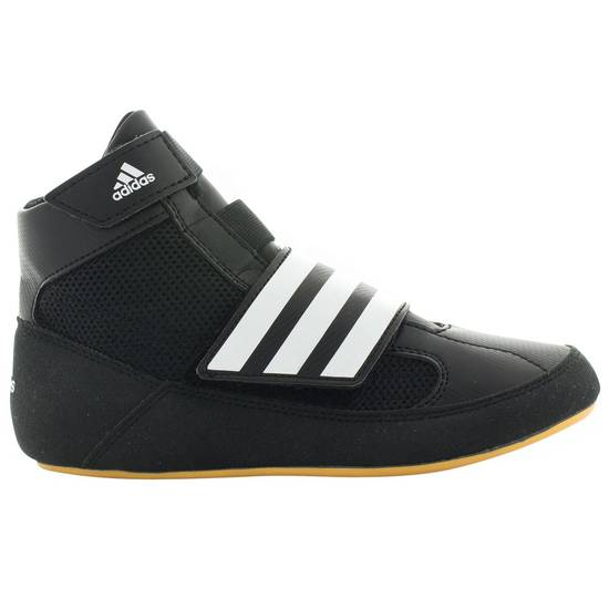 adidas-hvc-youth-tarra